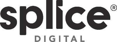 Splice Digital Inc.
