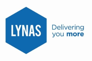 Lynas Foodservice - go to company page
