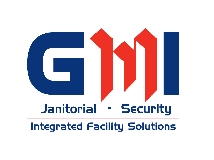 GMI Integrated Facility Solutions logo
