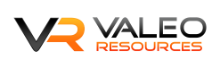 Valeo Resources, LLC