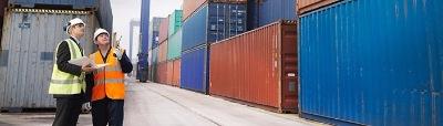 ITS Technologies & Logistics, LLC