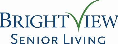 Image result for brightview senior living