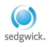 Sedgwick Claims Management Services