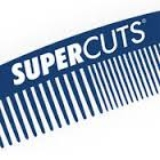 Supercuts GG\Enterprise