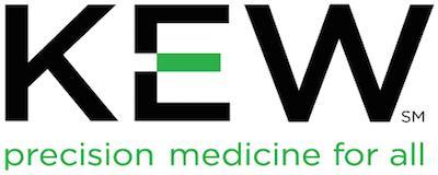 KEW, Inc.