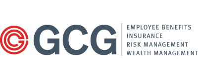 GCG Financial, Inc.