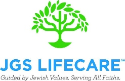JGS Lifecare