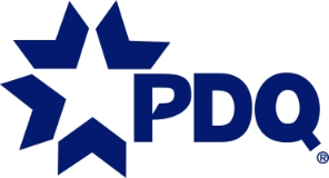 PDQ Industries, Inc. logo