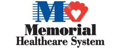 Working At Memorial Healthcare System 470 Reviews