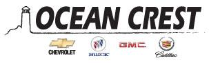 Ocean Crest Chevrolet Buick Gmc Cadillac Careers And Employment Indeed Com