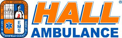 Hall Ambulance Service