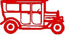 Ellis Parking logo