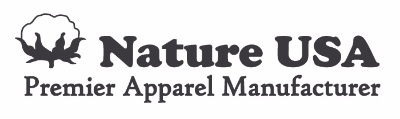 Nature USA