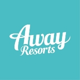 Away Resorts - go to company page