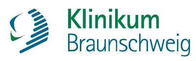Städtisches Klinikum Braunschweig gGmbH-Logo