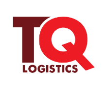 TQ Logistics, Inc.