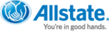 Allstate- Crow Insurance Agency