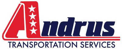 Andrus Transportation Services, Inc.