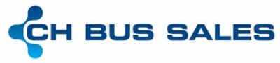 CH Bus Sales, LLC