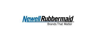Newell Rubbermaid
