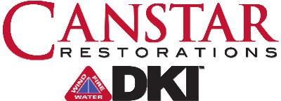 CANSTAR RESTORATIONS