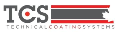 Technical Coating Systems Ltd. logo