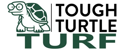Tough Turtle Turf