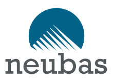 Neubas Technical Solutions