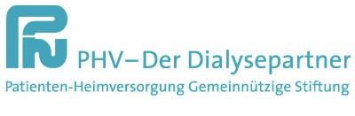 PHV – Der Dialysepartner - go to company page