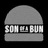 Son of a Bun logo