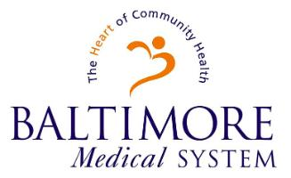 Baltimore Medical System, Inc.