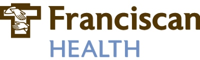 Image result for franciscan health