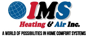 IMS Heating & Air, Inc.