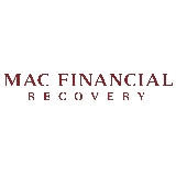 MAC FINANCIAL RECOVERY