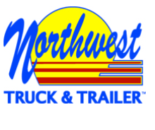 Northwest Truck & Trailer