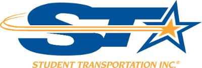 Student Transportation of America, Inc.