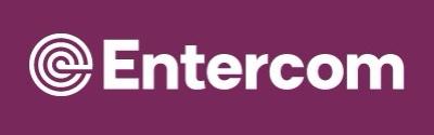 Entercom Communications Corp.
