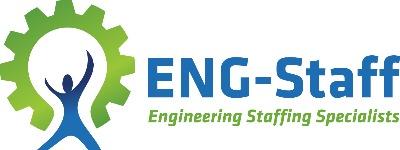 ENG-Staff