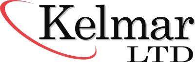 Kelmar Ltd. logo