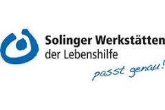 Indeed Solingen