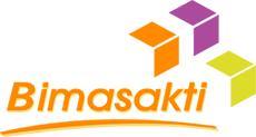 PT BIMASAKTI MULTI SINERGI logo