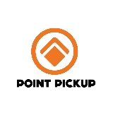 Point Pickup Technologies