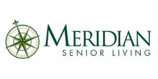 Meridian Senior Living