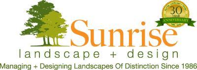 Landscape Design Jobs Employment In Virginia Indeed Com