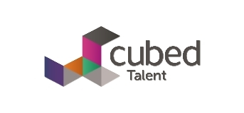Cubed Resourcing Ltd - go to company page