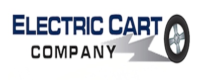 Electric Cart Company