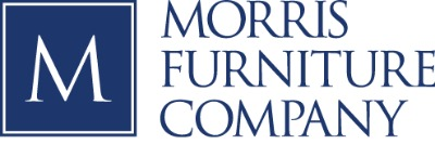 Morris Furniture Co., Inc.