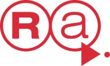 Recruit Australia logo
