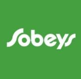 Sobeys: accéder à la Page Entreprise