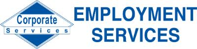 Production Worker - Corporate Services, Inc. - Hudson, WI thumbnail
